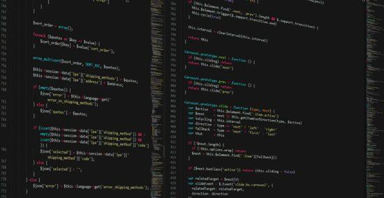O que é HTML? Vantagens e desvantagens