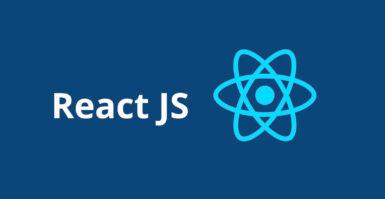 Ainda usando JavaScript HTML e CSS?