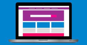 Como criar um site do zero: Dicas e passo a passo