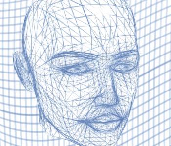 Digitalização 3D