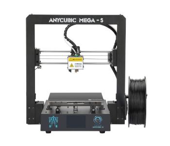 Impressora ANYCUBIC Mega S FDM