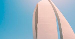 10 dicas arquitetônicas para criar seu próprio design residencial no AutoCAD