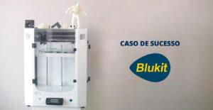 Read more about the article BLUKIT METALÚRGICA OBTÉM 60% DE AUMENTO DA PRODUTIVIDADE COM A IMPRESSORA 3D TAURUS AF3 350