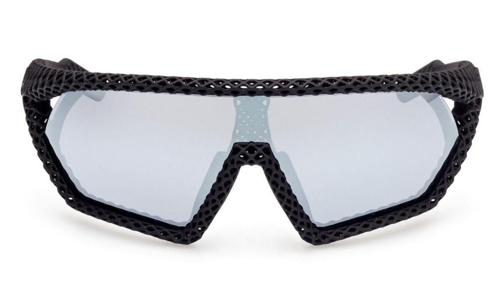 Adidas-3D-CMPT-sunglasses-3-1340754
