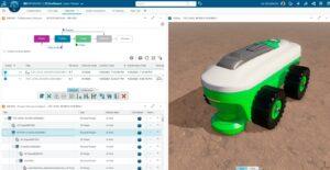 Read more about the article 3DEXPERIENCE Platform: Melhore a eficiência do projeto por meio da colaboração