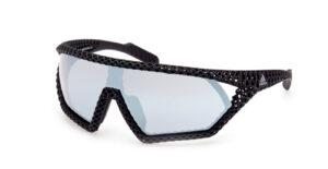 Read more about the article Adidas imprime em 3D um Óculos de sol
