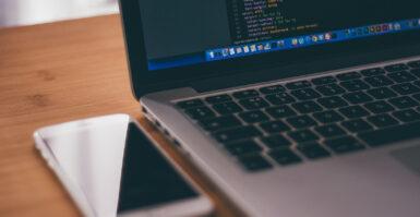 Como se destacar em uma empresa digital utilizando o HTML