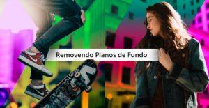 Read more about the article TUTORIAL Photoshop: Removendo Planos de Fundo