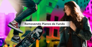 TUTORIAL Photoshop: Removendo Planos de Fundo
